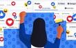 Facebook ra mắt tính năng mới, giúp xóa bỏ quá khứ đau thương và các bài đăng ngớ ngẩn thời trẻ trâu dễ dàng hơn