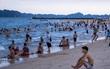 Bloomberg: Việt Nam là một cái tên nổi bật rõ ràng về sự phục hồi du lịch