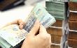 Những con số đáng chú ý về nợ xấu của hệ thống ngân hàng
