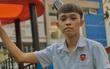 Đại gia Việt hứa chỉ bảo cho Hồ Văn Cường xây dựng được ekip như ca sĩ Ngọc Sơn