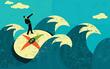 6 dấu hiệu chứng tỏ bạn sắp giàu: