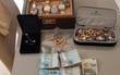 'Vua Bitcoin' bị bắt với cáo buộc lừa đảo 300 triệu USD