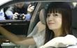 Những chiếc xe đã qua tay Triệu Vy: Đủ thứ xe mà nhiều người mơ ước, từ Rolls-Royce cho đến Land Rover