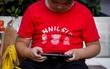 Vì sao Trung Quốc hạn chế thời gian chơi game của người dưới 18 tuổi?