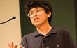"""Doanh nhân """"quái vật"""" Mark Bao: Lớp 5 bán phần mềm, lớp 10 bắt đầu start-up, 17 tuổi lập 11 công ty và 3 tổ chức phi lợi nhuận"""