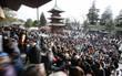 Vì sao không nhận tiền cúng bái, không có sư trụ trì nhưng 82.000 đền, chùa tại Nhật vẫn tồn tại tới hàng trăm năm ?