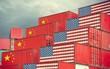 Trung Quốc trỗi dậy, đe dọa