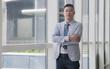 Giám đốc kênh phân phối và bán lẻ Dell Technologies Việt Nam: