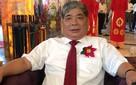 [Hồ sơ] Chân dung 'đại gia điếu cày' Lê Thanh Thản