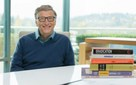 6 cuốn sách hay mà Bill Gates đã đọc trong 2015