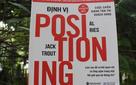 [Sách hay] Positioning – Cuộc chiến giành tâm trí khách hàng