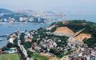 Gần 100.000 tỷ vốn đầu tư đổ vào Quảng Ninh trong hai năm