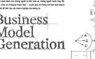 [Sách hay] Tất cả về tạo lập mô hình kinh doanh