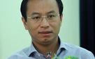 Ông Nguyễn Xuân Anh bị cách chức Bí thư Đà Nẵng, thôi Uỷ viên Trung ương Đảng
