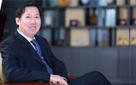 """Chủ tịch Trần Kim Thành chia sẻ bí quyết thành công của Kido: Luôn tuân thủ nguyên tắc """"Mình là ai"""""""