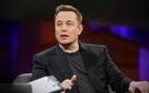 Bức thư Elon Musk gửi nhân viên Tesla cho thấy nghệ thuật giao tiếp trong mỗi công ty nên diễn ra thế nào