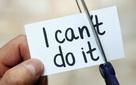 Thất bại càng sớm càng tốt - 1 trong những ngộ nhận trong kinh doanh đang đưa bạn ngày càng xa rời thành công