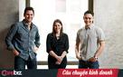 Quá khốn khổ khi làm ở Goldman Sachs, 2 cựu sinh Harvard nghỉ việc không lương suốt 5 tháng, ý tưởng startup triệu đô đã ra đời từ chiếc giường của họ