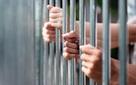 Tự hủy hoại thân thể cũng có thể bị xử lý hình sự, phạt tù cao nhất 7 năm