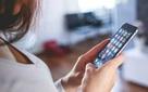 5 tính năng gây ức chế nhất trên iOS 11