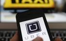 Bán xe Honda CRV mua Kia Morning chạy Uber X, tài xế Việt khẳng định chưa bao giờ hối hận