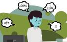 3 giai đoạn biến một nhân viên mẫn cán thành zombie công sở: Khởi phát chỉ là thỉnh thoảng chán việc không rõ nguyên nhân