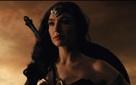 Wonder Woman sẽ sát cánh cùng The Flash trong bom tấn Justice League