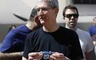 """Đè bẹp cả Samsung lẫn Google, Apple đang thống trị """"bãi tha ma"""" smartwatch/wearable như thế nào?"""