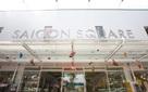 Thị trường bán lẻ TPHCM vs Hà Nội: Phát triển nhanh hơn và giá thuê đắt đỏ hơn
