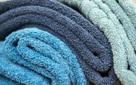 Thuyết khăn tắm: Đầu tư mua đồ xịn đắt gấp 3 để rồi về lâu dài tiết kiệm gấp 7 lần