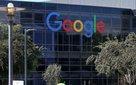 Làm cách nào để trở thành nhân viên của Facebook và Google