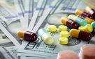 Tập đoàn Dược hàng đầu Mỹ bị phạt 260 triệu USD vì đóng gói thuốc ung thư sai quy trình