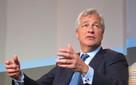 Bitcoin phá đỉnh 5.800 USD: CEO Jamie Dimon im bặt, còn CFO của JPMorgan thì chính thức lên tiếng ủng hộ tiền ảo