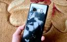 Chiếc điện thoại cao cấp này của Samsung đang thực sự khiến vị trí của iPhone bị lung lay