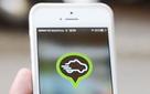 Đà Nẵng đề nghị công an, nhà mạng vào cuộc chặn Grab, Uber