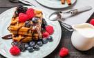 Nghịch lý khoa học: Cảm giác no thực ra lại khiến ta thấy thèm ăn hơn