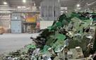 Nhật Bản đào bới rác thải đô thị để tìm vàng và kim loại quý trước tình trạng khan hàng trên toàn thế giới