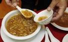 """Món súp đắt nhất hành tinh nấu từ """"tử thần của biển cả"""", được tôn vinh là một trong """"tứ đại món ngon"""" Trung Hoa"""