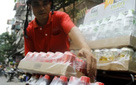 VCCI kiến nghị không đánh thuế tiêu thụ đặc biệt với nước ngọt