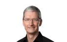 """Tim Cook và bài học rút ra sau thất bại lớn nhất của Steve Jobs: """"Hãy luôn khiêm tốn và không ngại thay đổi"""""""