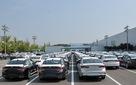 Việt Nam chi hơn 1,6 tỷ USD nhập khẩu ô tô