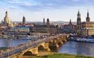 Đức đang ở vị thế nào so với các nước láng giềng?