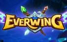 """EverWing - trò """"cô tiên bắn quái"""" có gì hay mà lại HOT đến vậy?"""