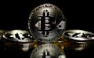 Cha đẻ Bitcoin đang sở hữu khối tài sản lên tới 5,9 tỷ USD, đứng thứ 247 trong danh sách những người giàu nhất thế giới