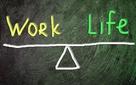 Để không rơi vào tình trạng mất cân bằng giữa công việc và cuộc sống bạn nên biết 10 phương pháp tận dụng thời gian hiệu quả sau giờ làm này