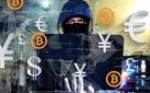 Hacker hì hục đột nhập máy chủ Amazon nhưng không đánh cắp tiền hay dữ liệu, tất cả đều té ngửa khi biết mục đích là để đào Bitcoin