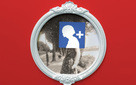 Facebook vừa giúp gia đình tôi tìm ra người bác từ 35 năm trước, và tôi không biết họ đã thực hiện điều đó bằng cách nào?