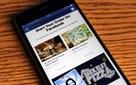 Foody, Lozi sẽ lo ngay ngáy khi biết Facebook vừa ra mắt tính năng cực kì cạnh tranh này