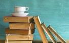 9 cuốn sách về bán hàng hay nhất mọi thời đại: Là dân sales nhất định không thể bỏ qua
