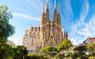 30 tuyệt phẩm kiến trúc mà ai cũng nên chiêm ngưỡng một lần trong đời